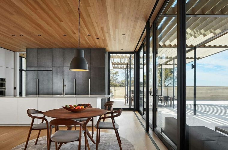 cocinas-modernas-2019-wheeler-kearns-architects