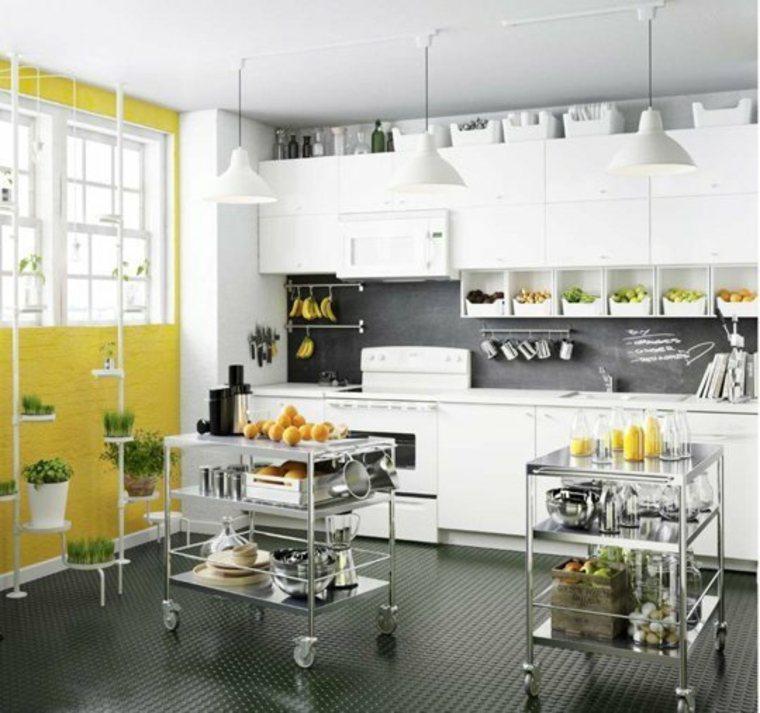 cocinas-modernas-ideas