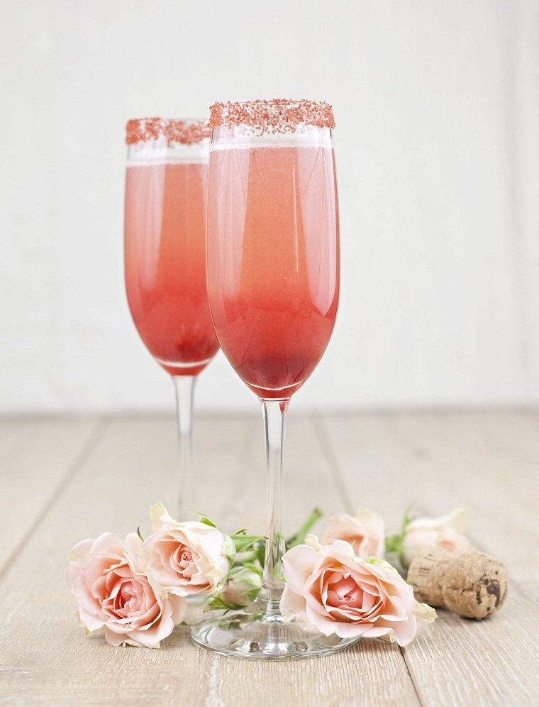 coctel-rosa-opciones-sin-alcohol