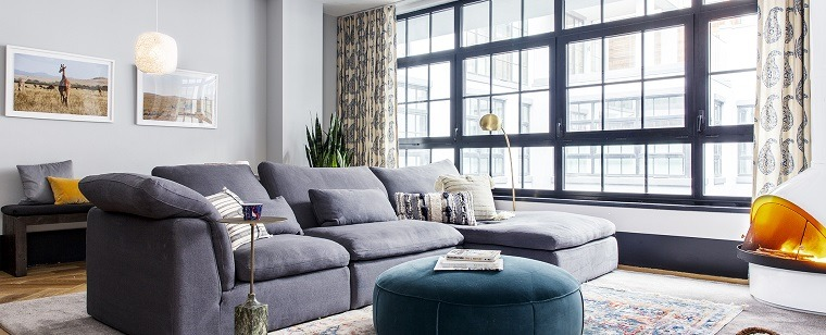 colorgris-sofa-opciones-originales-tendencia