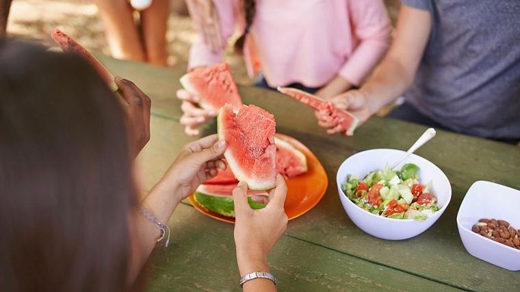 comer-bien-comer-sano-ideas-opciones