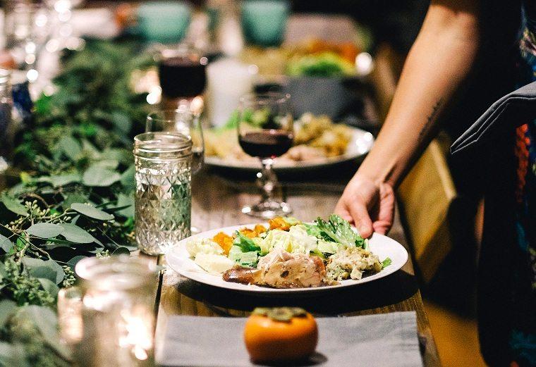 comer-bien-consejos-habitos-alimenticios-ideas