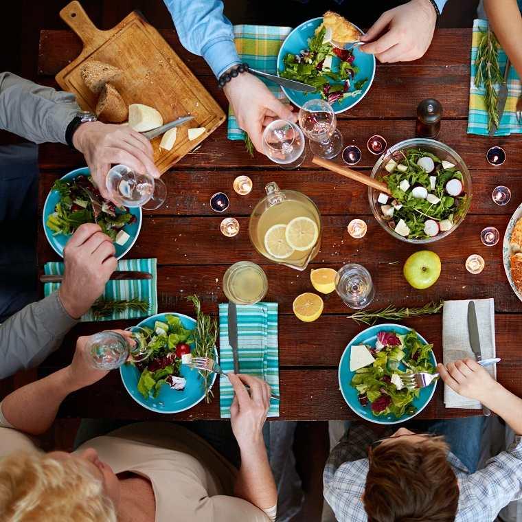 comer-sano-ideas-consejos-alimentacion