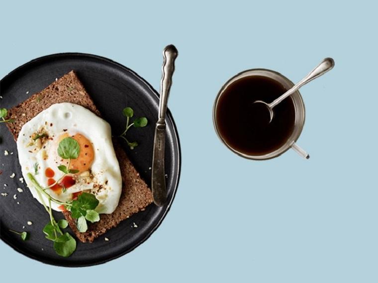 comida-alimentos-dieta-sana-ideas