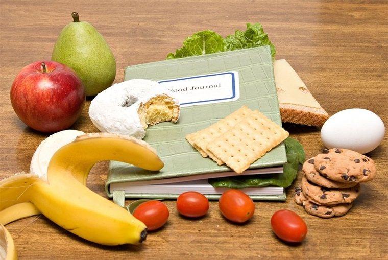 comida-opciones-diario-habitos-estilo