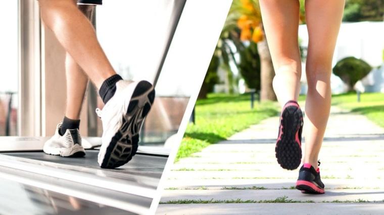 como-correr-mejor