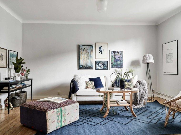 como-decorar-casas-pequenas-muebles-originales