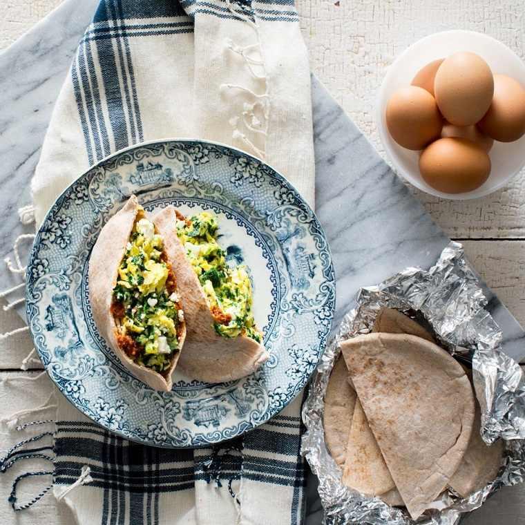 consejos-comida-opciones-ideas-salud