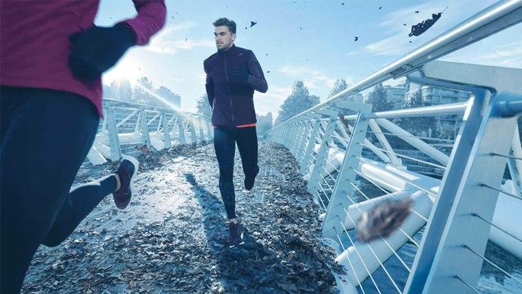 correr-afuera-en-el-frio