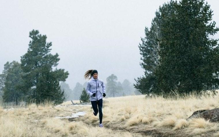 correr-cuando-hace-frío