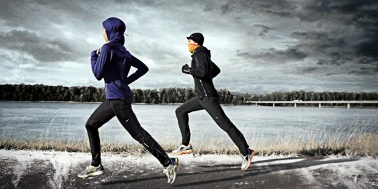 correr-en-invierno