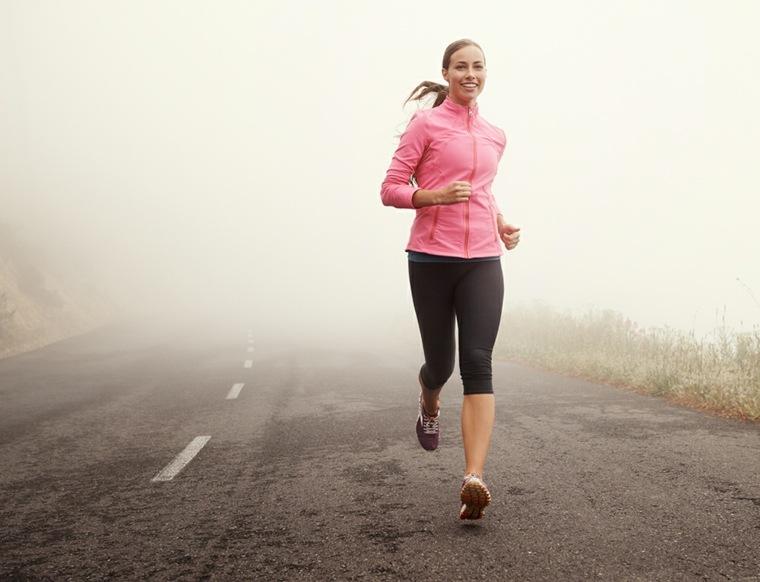 correr-en-la-niebla