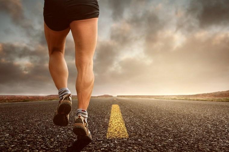correr-foto-motivadora
