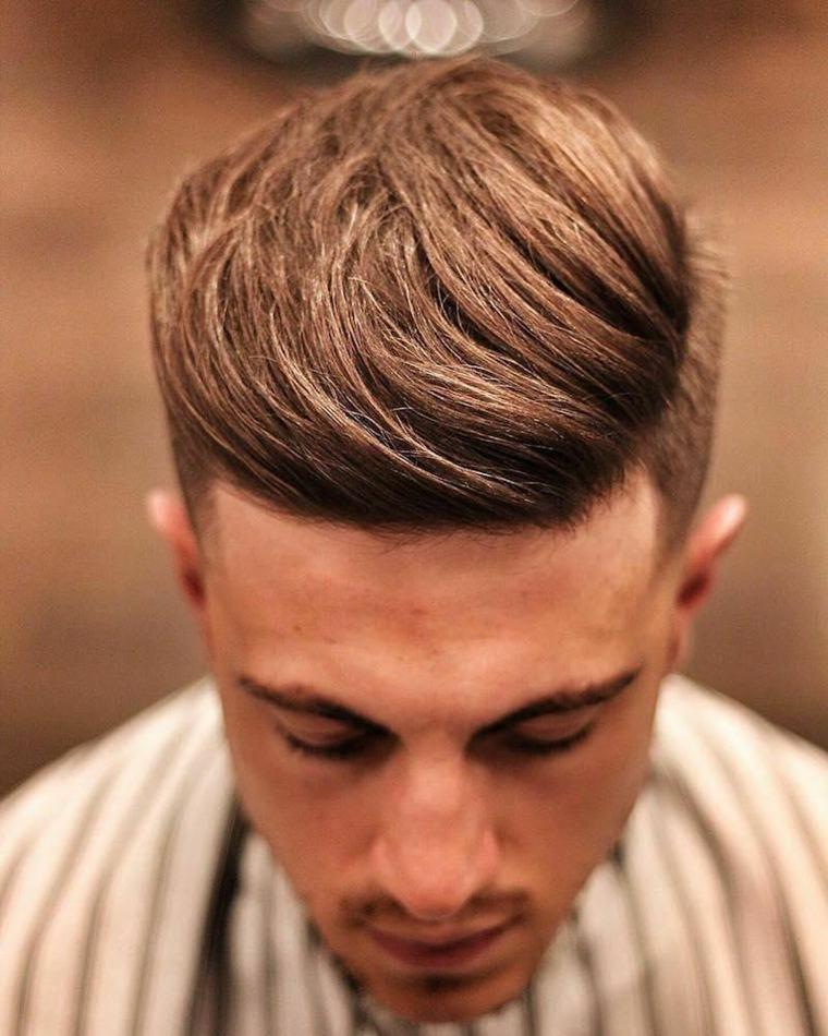 corte-cabelllo-masculino-opciones