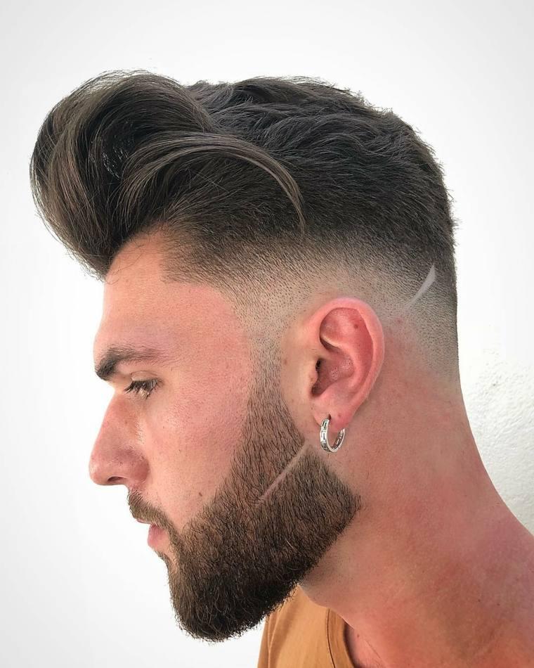 corte-cabello-barba-estilo-moda-chicos