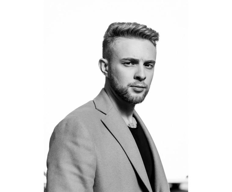 corte-cabello-hombre-2019-ideas-chicos