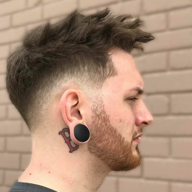 cortes-cabello-hombre-disenos-moda