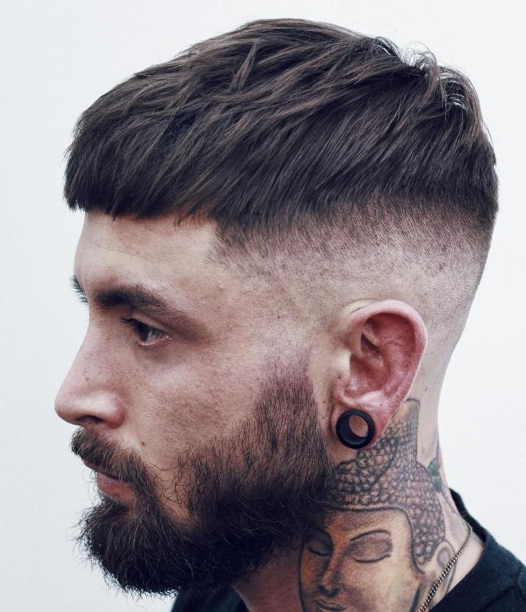 cortes-cabello-ideas-moda-opciones-diseno