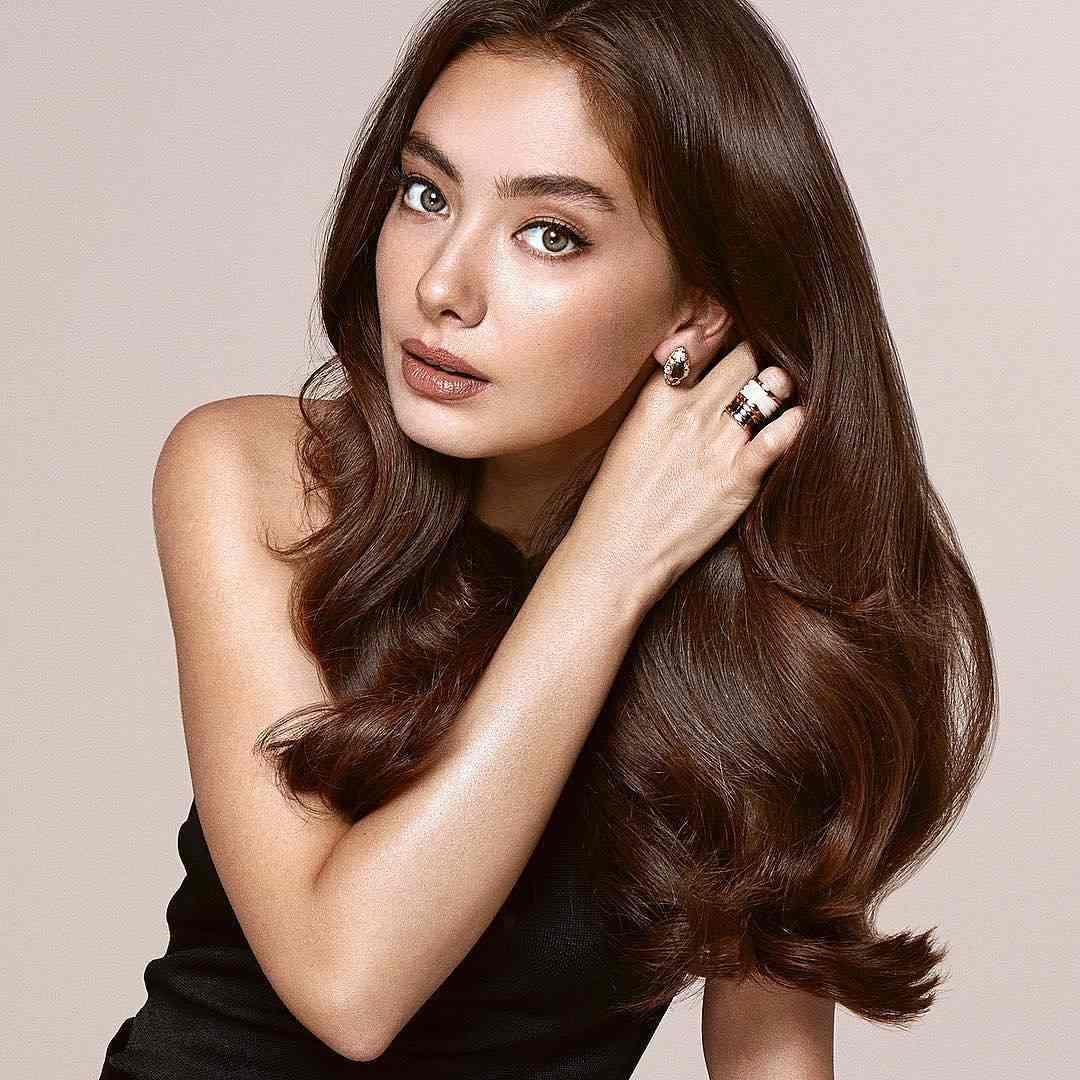 cortes-cabello-moda-estilo-colores-2019