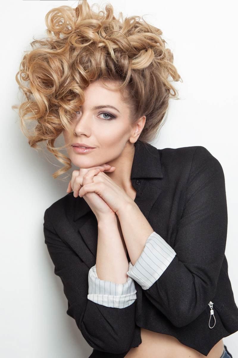 cortes de cabello mujer 2019-mujer-estilo