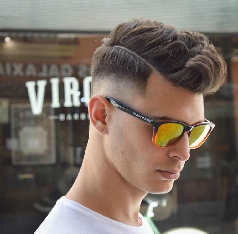 cortes de pelo chico 2019-cabello-grueso