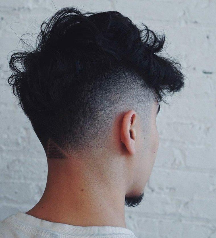 cortes-de-pelo-chico-2019-ideas-cabello-chico