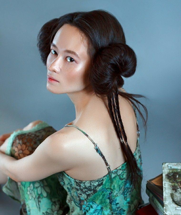 cortes-de-pelo-mujer-2019-cabello-estilo-japones