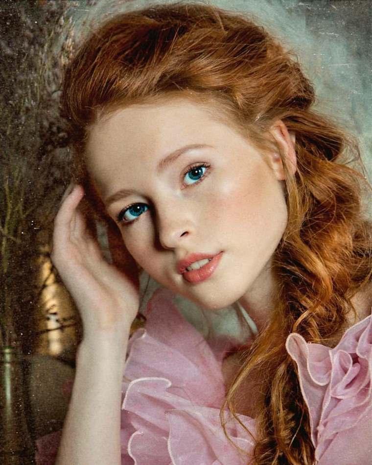 cortes-de-pelo-mujer-2019-cabello-rojo