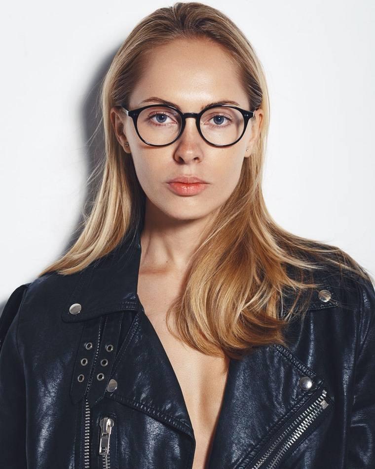 cortes de pelo mujer 2019-chicas-moda