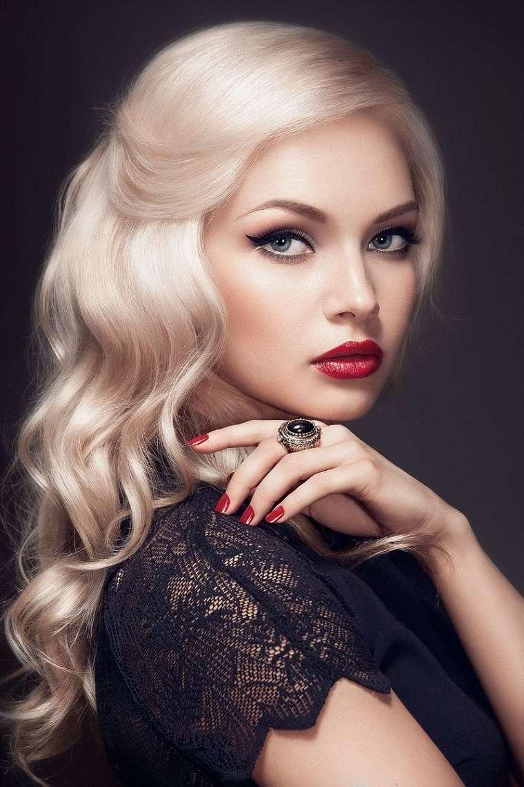 cortes-de-pelo-mujer-estilo-moda-ideas