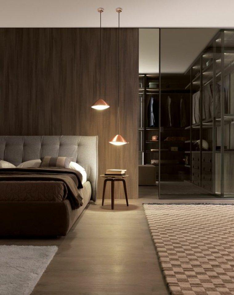 cristal ahumado en-dormitorio