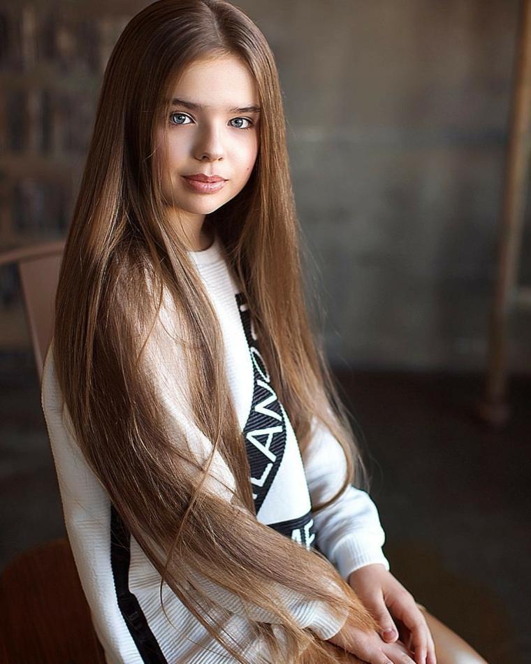cuidado-cabello-ninasca-cabello-largo