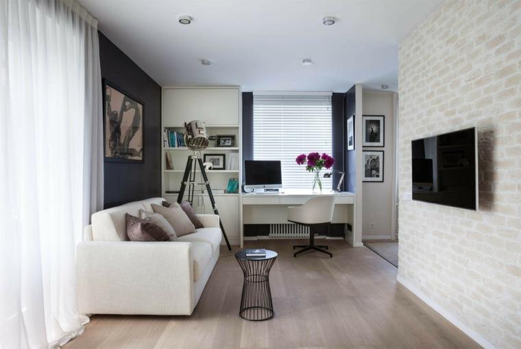 decorar-casa-espacio-pequeno-ideas