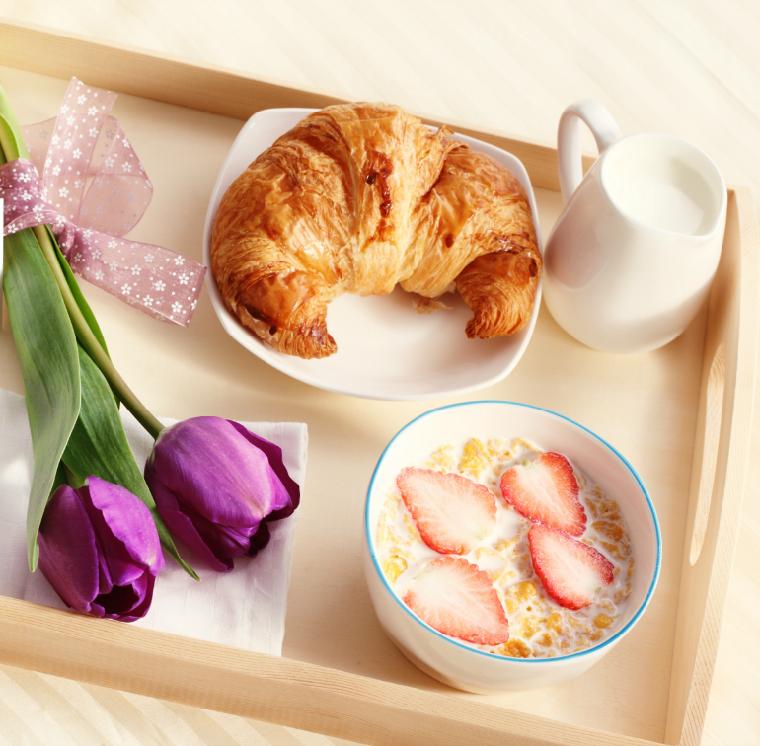 desayuno-san-valentin-ideas-2019