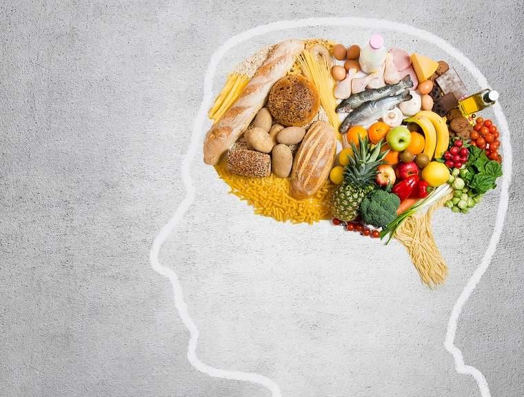 dieta-alimentos-sanos-opciones-moda-ideas