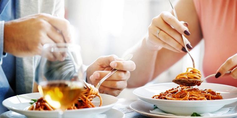dieta-alimentos-vida-sana-opciones