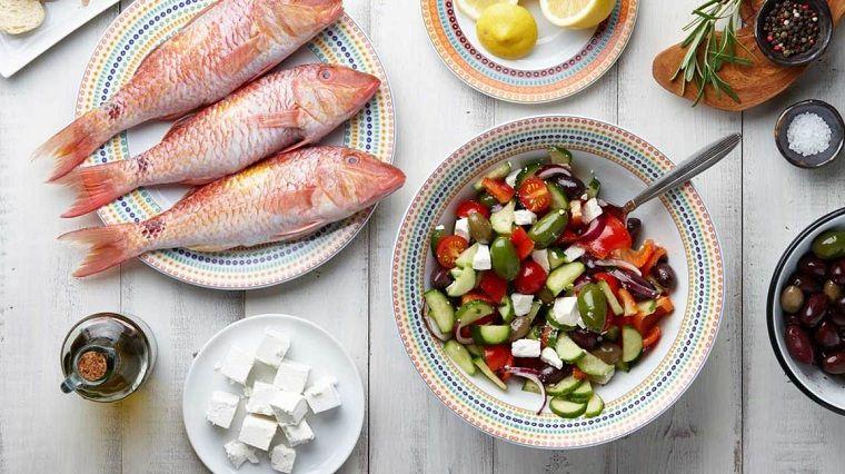 dieta-mediterranea-ideas-comida