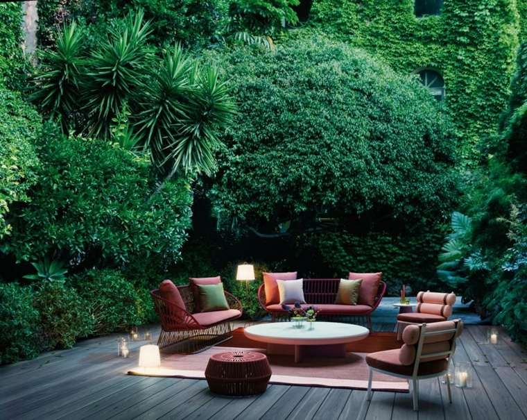 diseno-de-jardines-2019-ideas-muebles-diseno