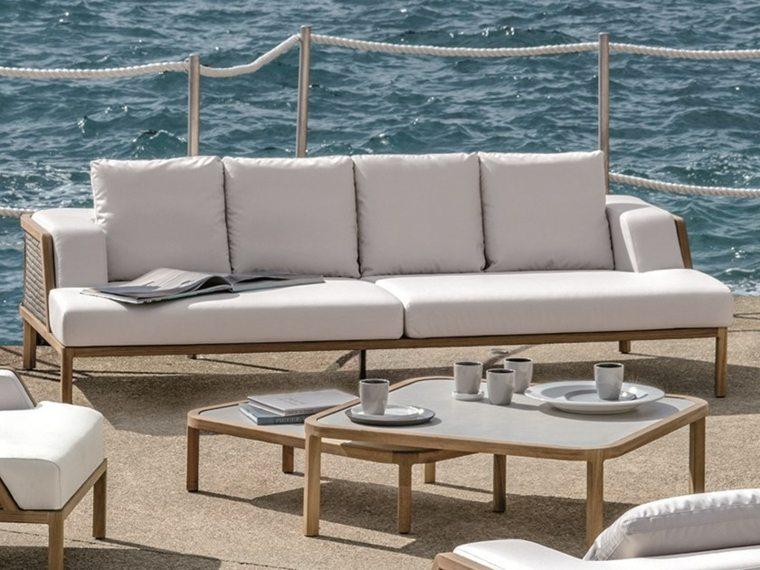 diseno-de-jardines-2019-sofa-grande-cojines-blancos