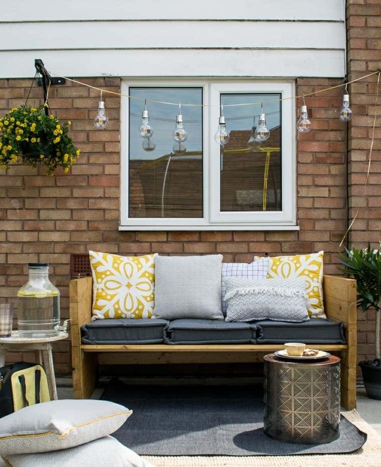 diseno-de-jardines-2019-sofa-madera