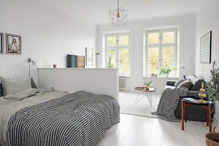 dormitorio-sala-estar-ideas-mismo-espacio