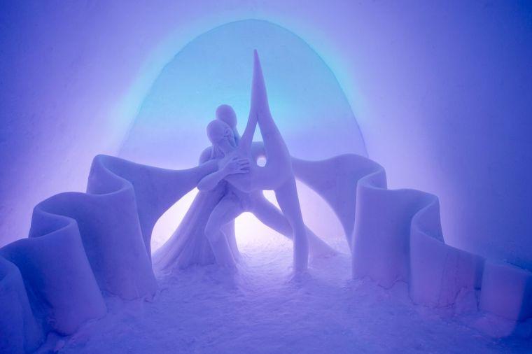 esculturas-bellas-estilo-original-hotel-hielo-2019