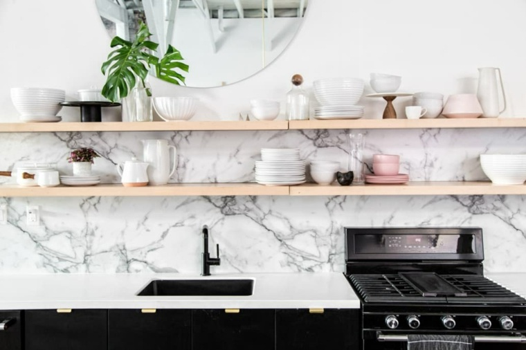 estantes-de-cocina