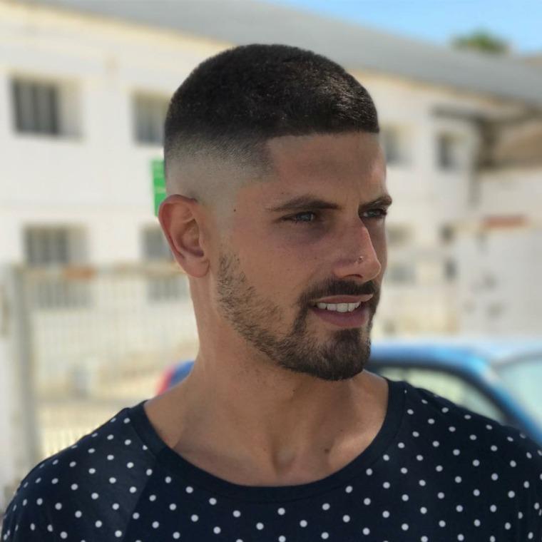 estilo-masculino-cabello-opciones