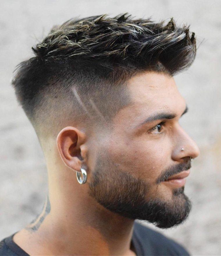 estilo-moda-barba-corte-masculino2019