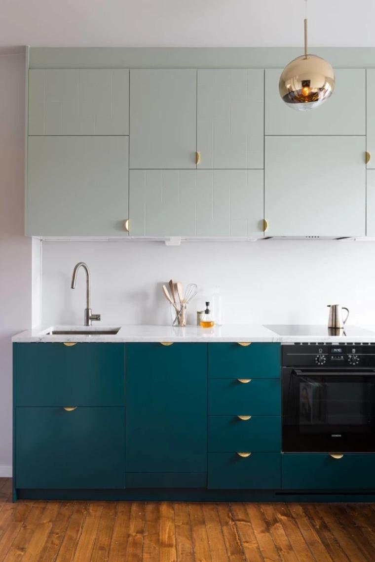 gabinetes-color-verde