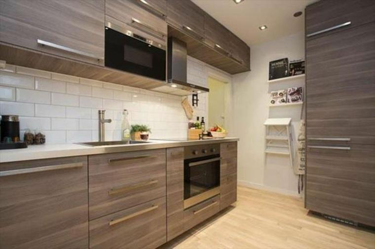 gabinetes-de-cocina