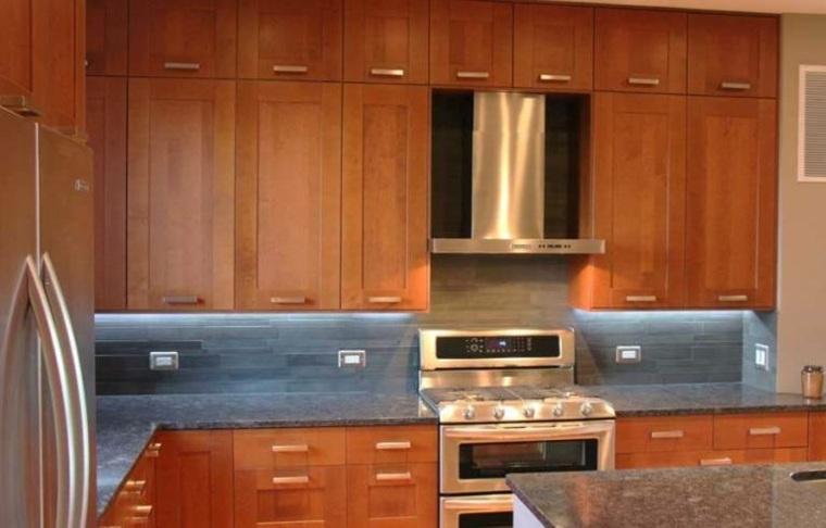 gabinetes-de-cocina-ikea