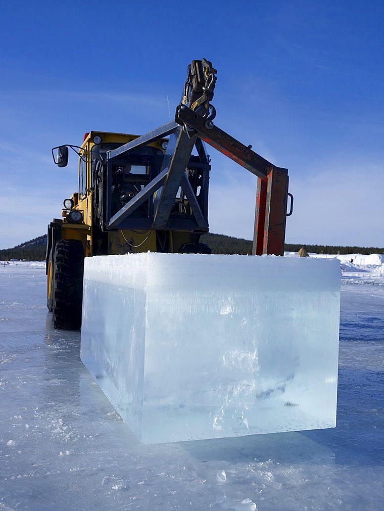 grandes-bloques-hielo-contruir-hotel-ideas