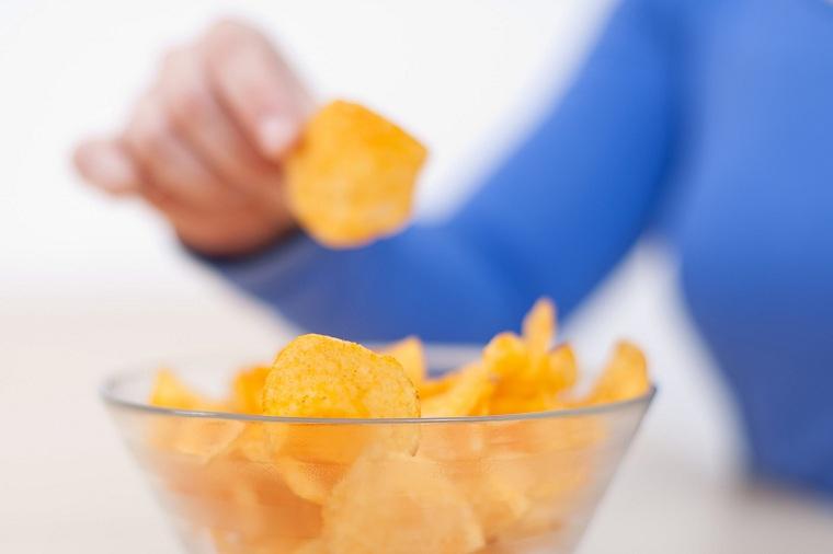 hábitos alimenticios-patatas-fritas-consejos